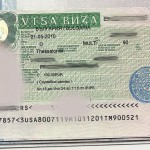 How to Get Bulgaria Tourist Visit Visa from London