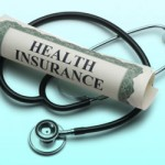 How to Buy Health Insurance in London