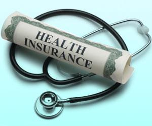Buy Health Insurance in London