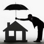 How to Get Home Insurance in London