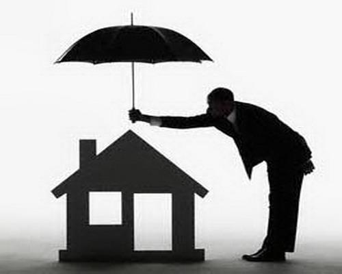 Buy Home Insurance in London