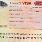 How to Get Canada Tourist Visit Visa from London
