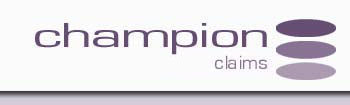 Champoins Claims Car Accident Lawyers London
