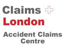 Claims London Car Accident Lawyers London