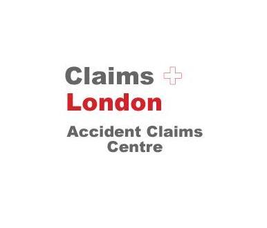 Claims London London