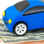 How to Buy Commercial Auto Insurance in London