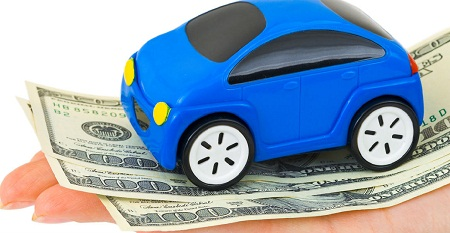 Cheap car insurance brokers young drivers