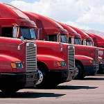 How to Insure Commercial Vehicles in London