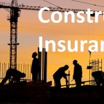 Construction Insurance Companies in London