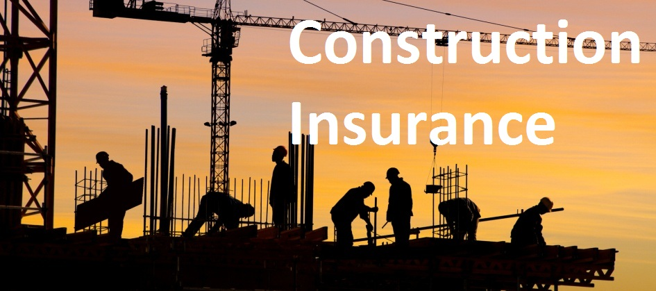 List Of Construction Insurance Companies In London