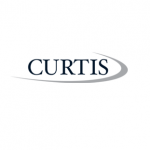 Curtis, Mallet-Prevost, Colt & Mosle LLP