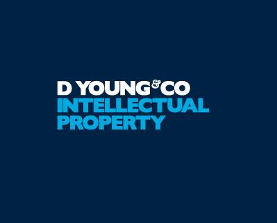 D Young and Co London