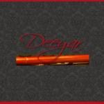 Deeyar Restaurant