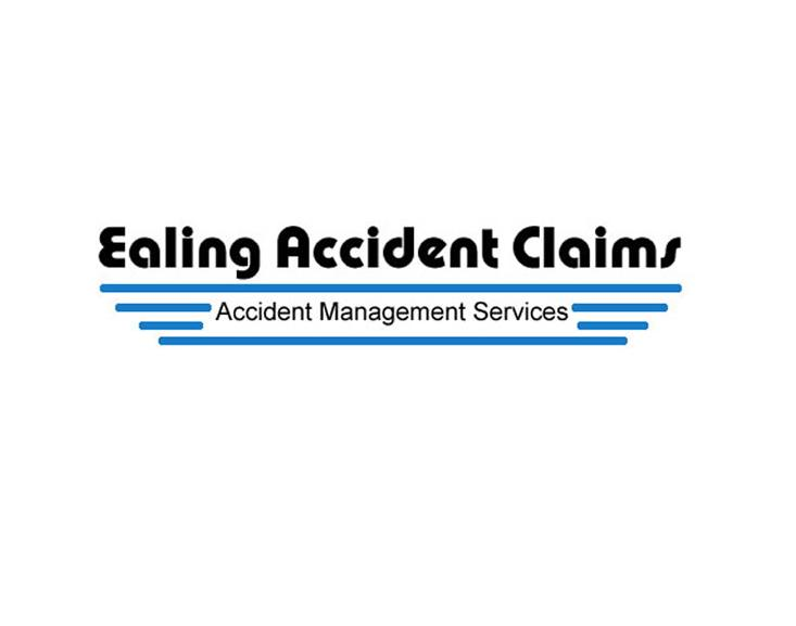 Ealing Accident Claims London