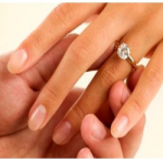 Engagement Ring Insurance London