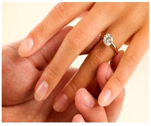 list of engagement ring insurance companies in