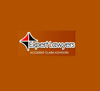 ExpertLawyers London