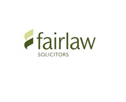 Fairlaw Personal Injury Solicitors London