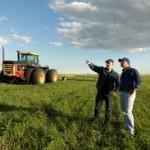 Farm Insurance Companies
