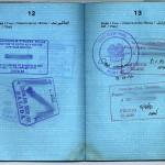 Fiji Visa