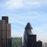 List of Insurance Lawyers in London