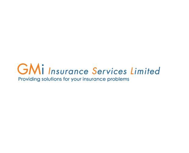 List of Limousine Insurance Companies in London