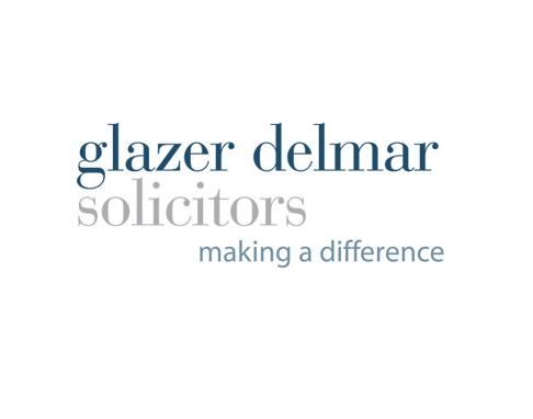 Glazer Delmar Child Support Lawyers London