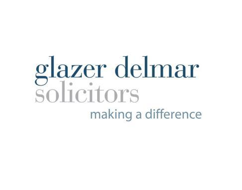 Glazer Delmar Child Support Lawyers London