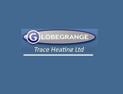 Globe Grange Trace Heating