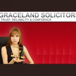 Graceland Solicitors London
