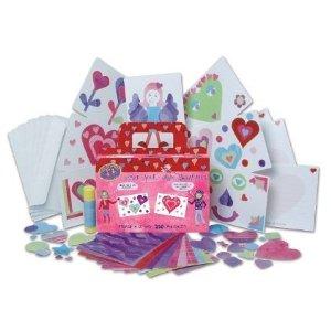 Handmade Valentines Gifts