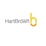 Hart Brown Wimbledon Solicitors London
