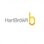 Hart Brown Wimbledon Solicitors London