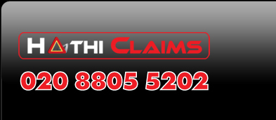 Hathi Claims Car Accident Lawyers London