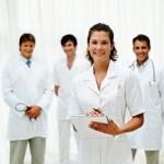 Health Insurance Companies in London