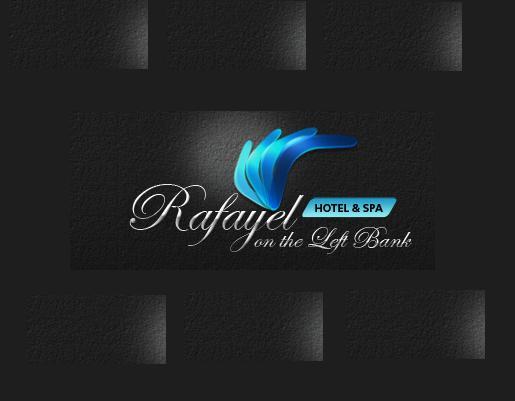 Hotel Rafayel
