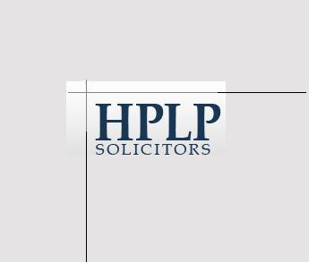Housing and Property Law Partnership London