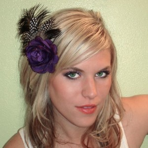 Clips for Hairstyles