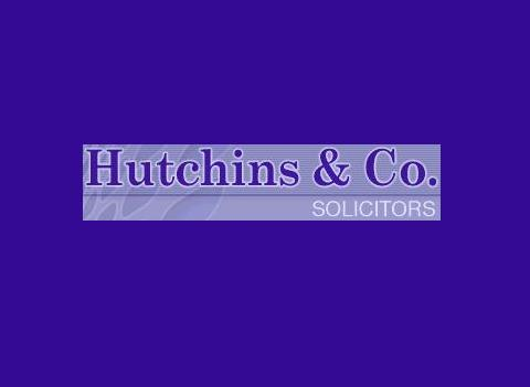 Hutchins and Co