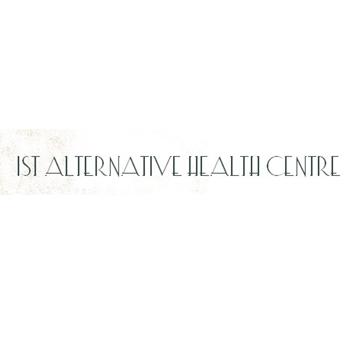 IST alternative health centre London