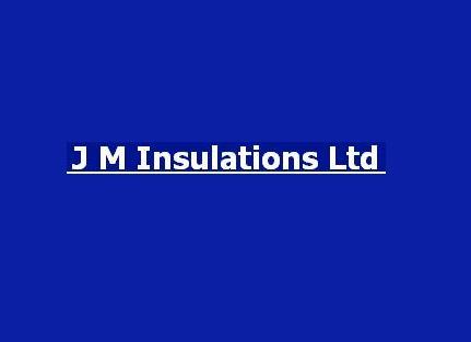 J M Insulations Ltd