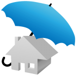 Landlord insurance companies in London