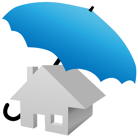 Landlord insurance companies in London