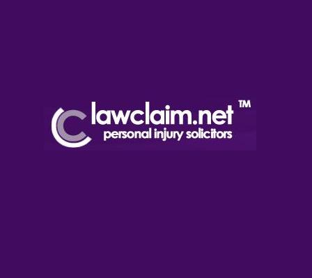 Law Claim Solicitors London