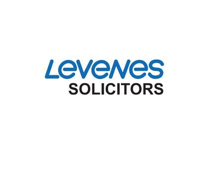 Levenes Injury Lawyers London