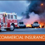 List of commercial insurance companies in London