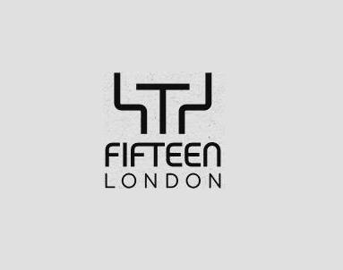 London fifteen welsh restaurants in london