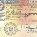 How to Get Macedonia Tourist Visit Visa from London