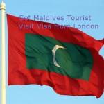 Maldives Visa