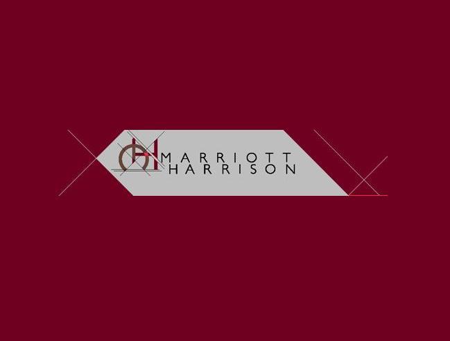 Marriot Harrison Solicitors